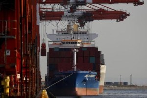 Will RCEP trade negotiations privilege businesses over human rights? Credit: Reuters