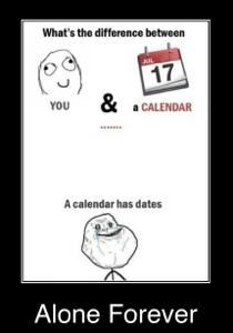 DatingFail.jpg