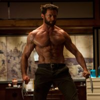 The Wolverine (2013) [REVIEW]