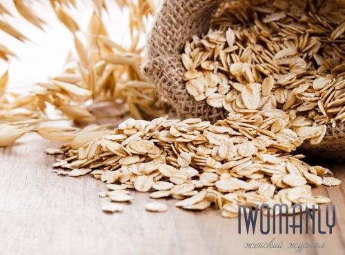 Пленка пищевая для похудения живота и боков
