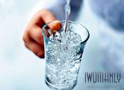 что можно пить при любимой диете