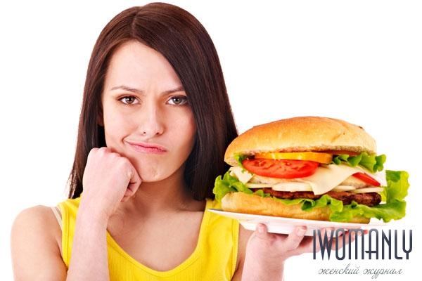 Действенные заговоры на похудение