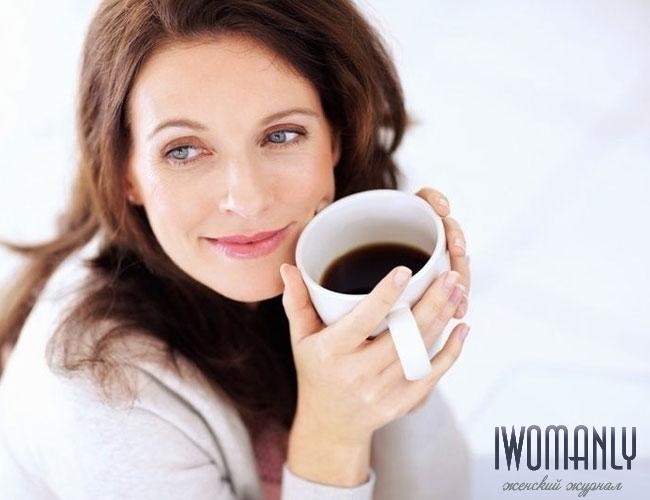Можно-ли пить кофе на раннем сроке беременности