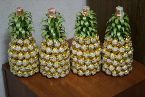 10981-ananas-iz-shampanskogo-master-klass