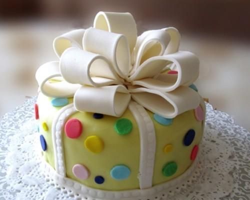 Торт с мастикой своими руками с фото пошаговое фото