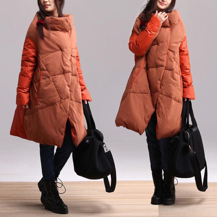 Тенденции моды осень 2018