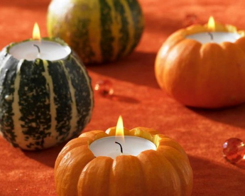 fall-candle-decor7