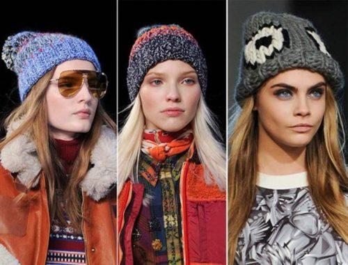 headwear-3-rekly_ru-700x533