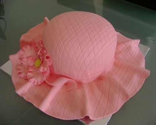 jenskiy-tort-shliapka