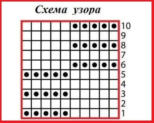 1473966735_shema-vyazaniya-shahmatnogo-uzora-dlya-snuda-spicami