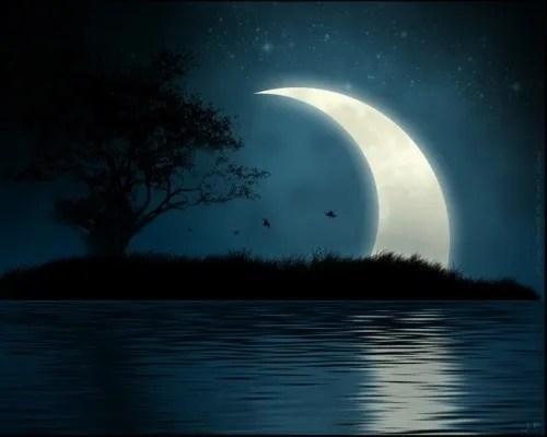 35308485_1226779269_huge_moon_41600x1200