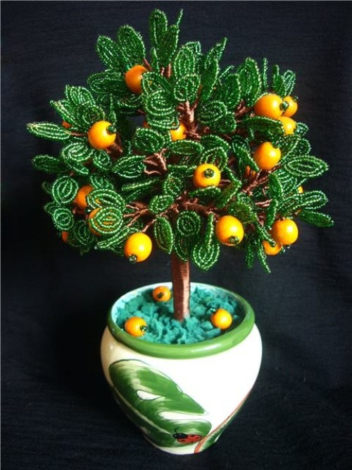 apelsinovoe_derevo_iz_bisera_master_klass_20