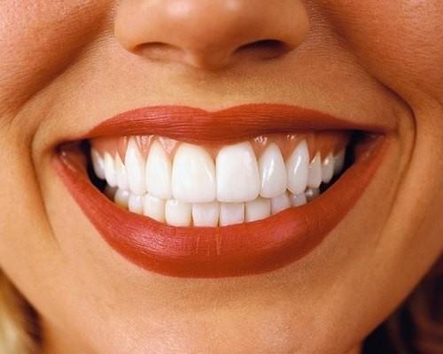 Лунный календарь когда можно удалить зуб