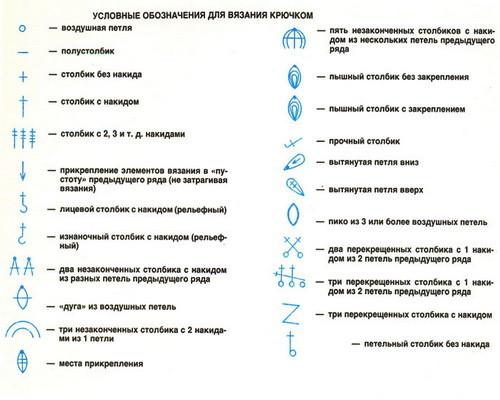 vyazatkruchkom-shemy19