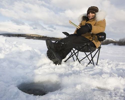 zimnya-rybalka-v-nizhegorodskoi-oblasti