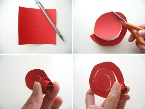 diy-deko-dekoideen-rote-rosen-kunstblumen-selber-basteln-papier-anleitung_500x377