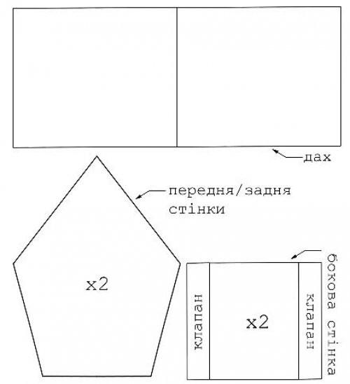 skvorechnik-_500x548