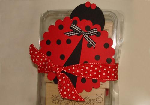 ladybug1_2