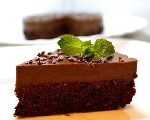 Диетический торты рецепты с фото