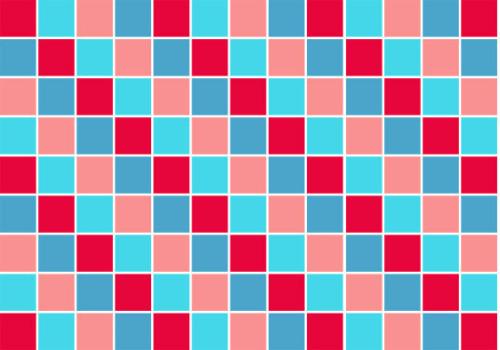 eYbl6Fo8.inettools.net.resize.image