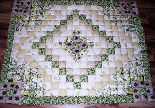gIDQlmSI.inettools.net.crop.image