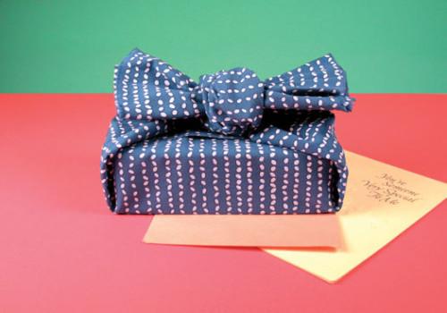 в день рождения дорогие подарки дарить аккорды
