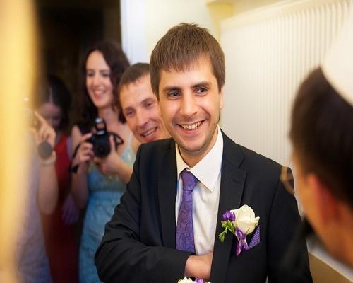 Вопросы жениху о невесте прикольные