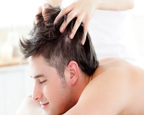 Как приворожить мужчину при помощи волос