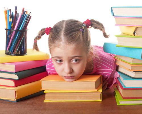 Кризис 7 лет у ребенка: причины, особенности, симптомы