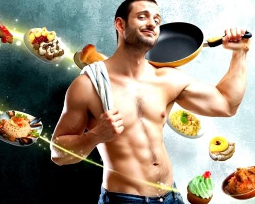 Belkovaja-dieta-dlja-muzhchiny