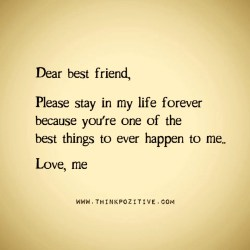 Small Of Quotes For Best Friends