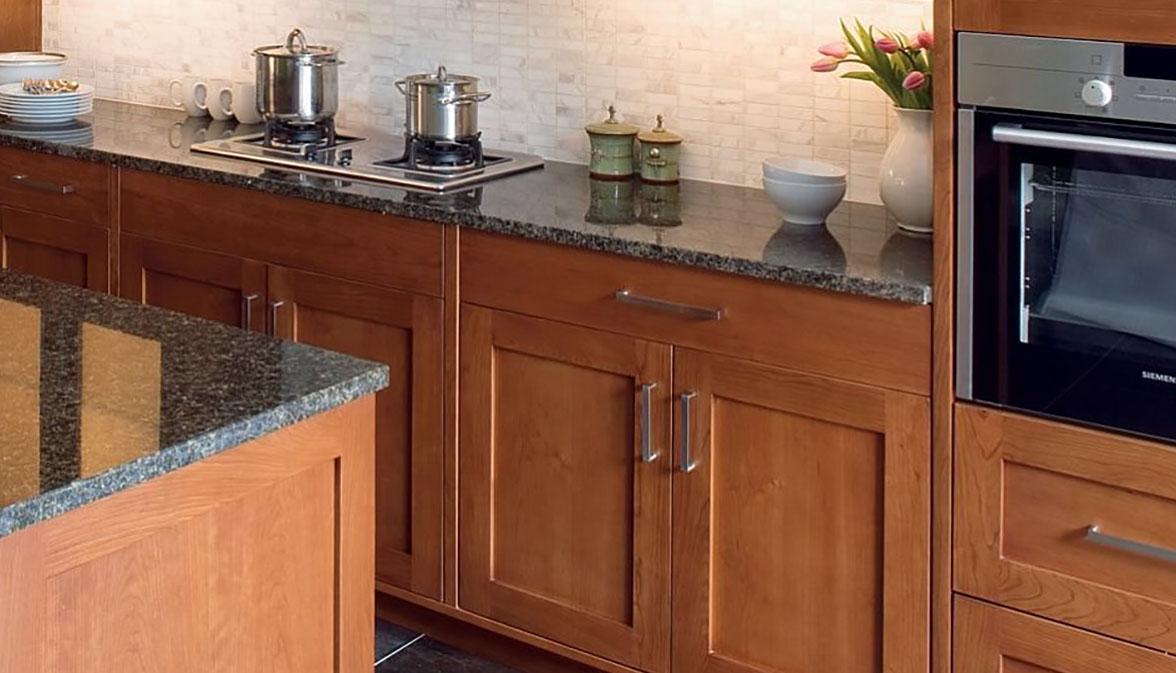 Fullsize Of Cherry Kitchen Cabinets