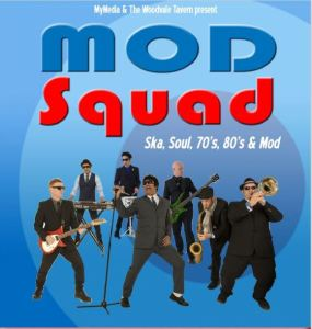 Mod Squad Image for Website