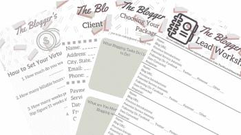 BloggersVABonusWorksheets