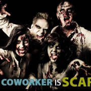 scary_graphic