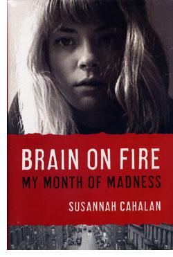 cahalan-brain_on_fire