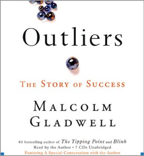 outliers_gladwell