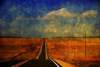 on-the-road-again-susanne-van-hulst1