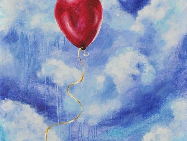 red-balloon-floating-in-sky-prophetic-painting-mindi-oaten-art-release-joy-hope-love-let-it-go_1024x1024