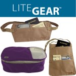 Lite Gear