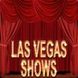 las-vegas-shows