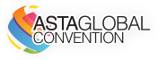 ASTA Global Convention 2017