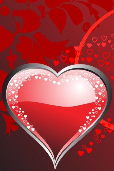 Valentine's Day Wallpaper For Iphone