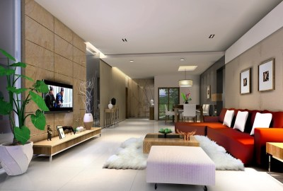50 Best Interior Design For Your Home – The WoW Style