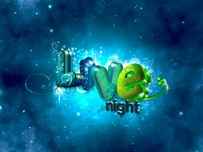 33 Best Live Wallpapers Free to Download
