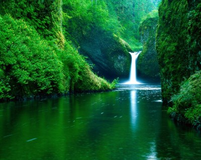 Beautiful Natural Images For Your Desktop