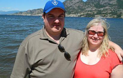 Photo Album: Love in the Okanagan