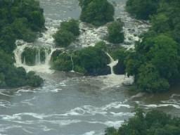Amazon+tumac WWF Mines The Green Gold Rush To The Amazon: Making  $60 billion From Fear