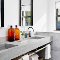How to Give Your Bathroom a Dash of Designer Style