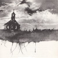 Like Something Strange, Undreamt-of: The Nightmare Illustrations of Stephen Gammell